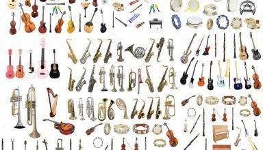depositphotos_50250597-stock-photo-different-music-instruments